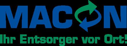 MACON GmbH